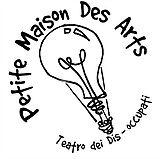 PETITE MAISON DES ARTS - by Monica Crotti & Massimo Cusato